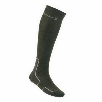 Носки Aku 4932-053-XL FORESTER Socks XL