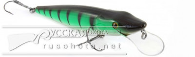 Воблер Grfish Magic Pike 43гр MPB-160 L03